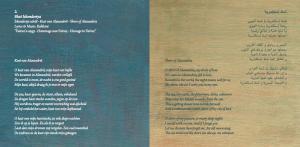 Ekran Resmi 2014-05-24 01.54.05