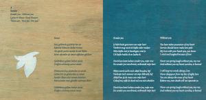 Ekran Resmi 2014-05-24 01.54.27