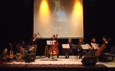 2008 Göksel Yilmaz Ensemble & Valerius Ensemble