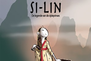5 & 9 November Si-Lin