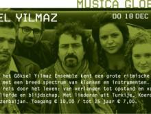 Musica Globalista