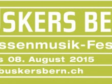 Göksel Yilmaz Ensemble @ Buskers Bern in Switzerland
