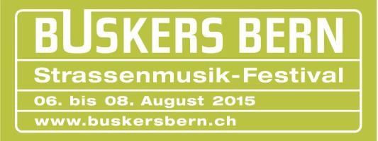Göksel Yilmaz Ensemble @ Buskers Bern in Switzerland