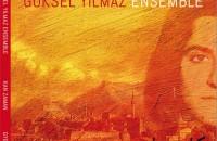 """Album Teaser """"Kan Zaman"""""""