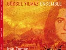 "CD Release Concert ""Kan Zaman"""