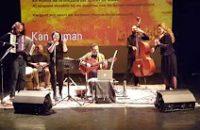 Kan Ezzaman