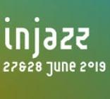 inJazz Festival